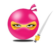 evil-emoji